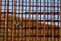 Iron Bars For Concrete
