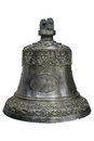 Stock Photos Iron bell