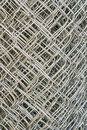 Iron net roll shop sale Royalty Free Stock Photos