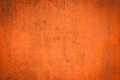 Iron surface rust metal background texture Stock Image