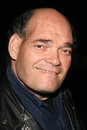 Irwin Keyes Stock Photography