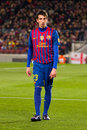 Isaac Cuenca Royalty Free Stock Images