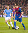 Isaac Cuenca Stock Photo