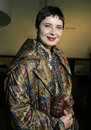 Isabella Rossellini Stock Photos