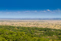 Isimangaliso Wetland Park Land...