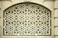 Islamic design Royalty Free Stock Image