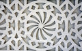 Islamic design a Royalty Free Stock Photo