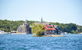 1000 Islands And Kingston