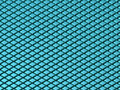 Isometric Cube Texture (uneven lighting) Royalty Free Stock Image