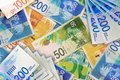 Israeli money notes