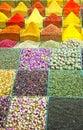 Istanbul egyptian spice market 02 Stock Photo
