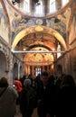 https---www.dreamstime.com-editorial-stock-photo-interior-chora-kariye-church-istanbul-turkey-situated-edirnekap-neighborhood-which-lies-image51175198