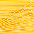 Italian Spaghetti or Noodle Macaroni Pasta food background texture Royalty Free Stock Photography