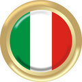 Italy Royalty Free Stock Photos