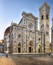 Italy. Florence cathedral.