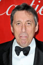 Ivan Reitman Stock Photos