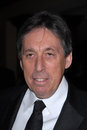 Ivan Reitman Royalty Free Stock Images