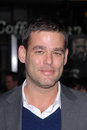 Ivan Sergei Royalty Free Stock Photo
