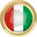 Ivory coast Royalty Free Stock Image