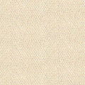 Ivory Sequin Background Royalty Free Stock Images