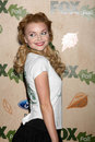 Izabella Miko Stock Photos
