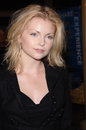 Izabella Miko Royalty Free Stock Photos