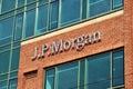 J.P.Morgan Stock Photography