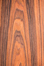 Jacarandá da textura série de madeira da textura Imagem de Stock Royalty Free