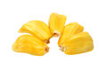 Jack-fruit Royalty Free Stock Image