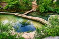 Jacobs Well, Wimberley, TX