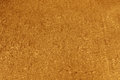 Jacquard fabric golden full scale background Royalty Free Stock Photo
