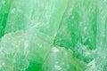 Jade Royalty Free Stock Photo