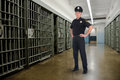 Jail, Prison, Law Enforcement, Police Royalty Free Stock Photo