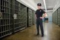Jail, Prison, Law Enforcement, Police