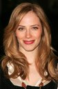 Jaime ray newman world premiere rumor has grauman s chinese theater hollywood ca Stock Image