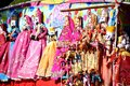 Jaipuri Craft toys