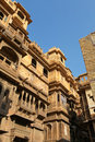 Jaisalmer Royalty Free Stock Photos