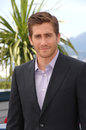 Jake Gyllenhaal Royalty Free Stock Photo