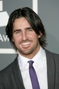 Jake Owen Stock Image