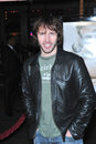 James Blunt Royalty Free Stock Images