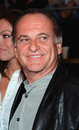 James bond joe pesci nov actor at world premiere of the new movie the world is not enough in los angeles paul smith featureflash Stock Photo