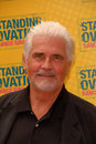 James Brolin,The Stands Stock Photography
