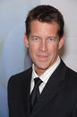James Denton Royalty Free Stock Photography