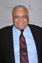 James Earl Jones Royalty Free Stock Photo