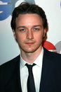 James McAvoy at the 2007 GQ 'Men Of The Year' Celebration. Chateau Marmont, Hollywood, CA. 12-05-07 Royalty Free Stock Photos