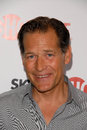 James remar at showtime s emmy nominee reception skybar west hollywood ca Stock Photo