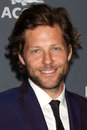 Jamie Bamber Stock Photography