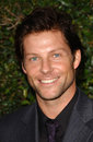 Jamie Bamber Royalty Free Stock Photo
