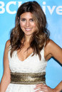 Jamie-Lynn Sigler Stock Photos