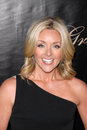 Jane Krakowski Royalty Free Stock Photography